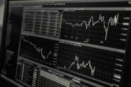 shorting stocks
